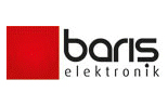 Bar�� Elektronik